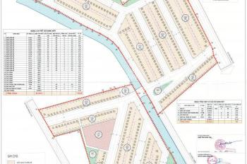 Mở bán đợt 2 đất nền khu Topcom 113 dự án Như Quỳnh Center Point. LH: 0902112995