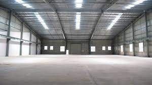 Cho thuê 3.500m2 nhà xưởng mới, chưa qua sử dụng, nằm gần ngã tư Chiêu Liêu. LH 0944613879