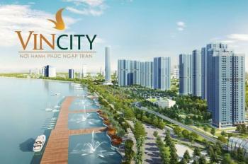Những điểm cần lưu ý khi chọn mua chung cư Vincity Gia Lâm - LH GĐKD: 0978 585 140