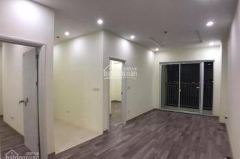 Bán căn hộ 73m tầng 15 chung cư 32T The Golden An Khánh. Đơn Nguyên b, hai ngủ, 2wc, các phòng ngủ