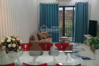 Hot nhất ! bán gấp 02 suất nội bộ căn hộ CTL Tower - Tham Lương, rẻ hơn giá CĐT - LH: 0906.952.962