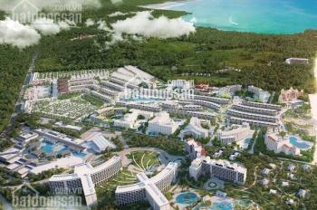 Bán Shophouse Vinpearl Phú Quốc - cạnh Casino - quỹ căn đẹp nhất - giá tốt nhất. LH 0906.95.96.97