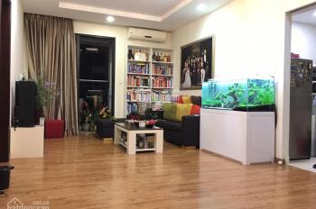 Gia đình cần tiền bán gấp trong tháng căn hộ 83m2 Park Hill,giá chỉ: 2,85 tỷ bao tên