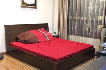 Giá cực hấp dẫn- giá 2,85 tỷ bao tên. Căn hộ thuộc Park Hill, 2 phòng ngủ rộng đẹp, 83m2.