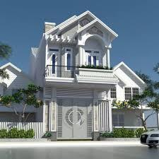 Cần bán nhà mặt phố Hàng Giấy, DT 125m2, xây 2 tầng, LH: 0916044788