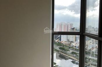Bán gấp CH Millennium 3 PN, hoàn thiện bếp, rèm,105m2 view nội khu 6.8 tỷ, LH 0916.020.270 Ms Dung