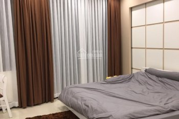 Bán nhà tuyệt đẹp gần Trần Hưng Đạo P.6 Q.5 6x14m 3 lầu cực phẩm giá chỉ 9.7 tỷ