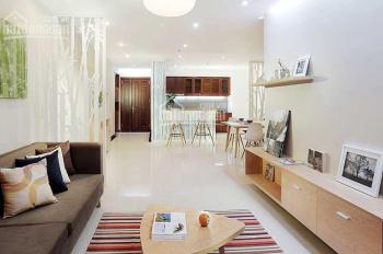 Cần bán nhà HXH 345 Trần Hưng Đạo, Q1, ngang 11m, giá 60 tỷ