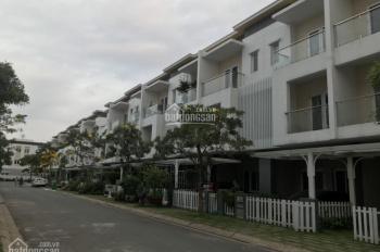 Bán gấp Mega Village, Khang Điền, Quận 9, nhà thô giá tốt