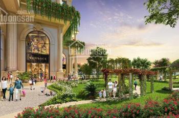 Liên hệ trực tiếp chủ đầu tư Phúc Khang nhận ưu đãi căn hộ Rome Diamond Lotus, Quận 2. 0939 8686 97