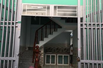 Chính chủ cần bán gấp nhà mặt tiền đường Lê Văn Khương, quận 12. Giá 1.2 tỷ, TL, LH: 0903310294