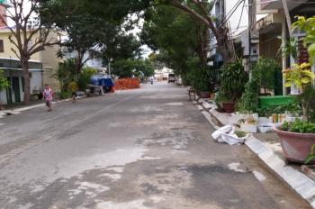 Chính chủ cần bán nhanh căn nhà mặt tiền Nguyễn Thị Định, đường lớn thông ra 86 Trần Phú