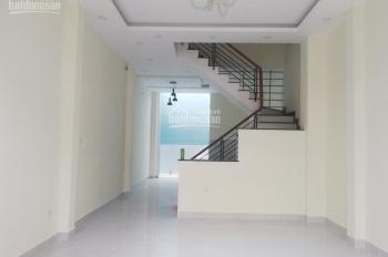 Bán nhà hẻm 88/2 Phan Sào Nam, P. 11, Tân Bình, DTXD 120m2, 1 lầu mới. Giá 7 tỷ