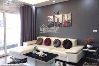 Chính chủ cho thuê căn hộ chung cư Vinhomes Gardenia, 2PN, đủ đồ đẹp, 15 tr/th - 0963083455
