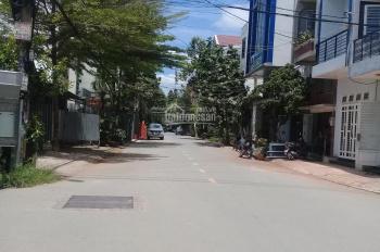 Bán nhà 4x18m, trệt 2 lầu, KDC Nam Long (MT đường Thạnh Lộc 8), đầu Q12, sát Gò Vấp, chưa đến QL 1A