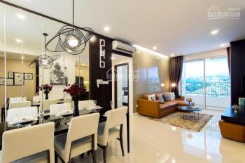 Ban quản lý bán độc quyền nhiều CH Golden Mansion với giá rẻ nhất ạ, vay NH 70% 1-2-3PN 0931877334