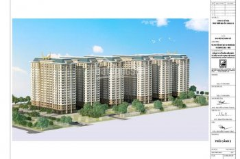 Bán chung cư Thanh Hà B2.1 Mường Thanh Cienco 5 giá 10.5tr/m2 vay vốn 70% ngân hàng, LH 0963933669