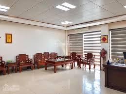 Cho thuê văn phòng hạng B ngã tư Lê Trọng Tấn, Thanh Xuân, 50m2, 70m2, 115m2. LH: 0904613628