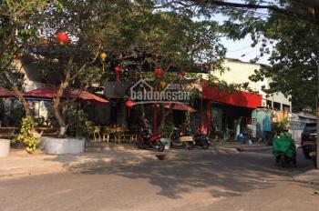 Bán đất đường số 5, Linh Chiểu sau lưng chung cư Gia Phúc đường Tô Vĩnh Diện, Thủ Đức