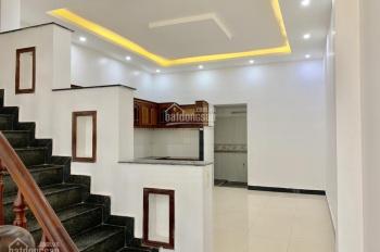 Chính chủ bán nhà 4 tầng cực đẹp, đường Nguyễn Đình Tứ