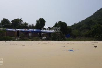 Cần bán đảo Quan Lạn, Vân Đồn. Đảo duy nhất có nước ngọt trên đảo
