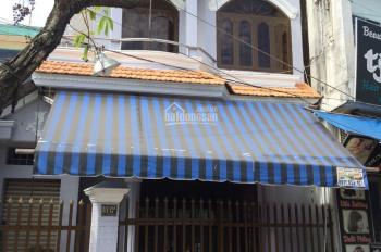 Cho thuê nhà Trường Chinh gần Pandora, Q. Tân Phú, giá 6tr/th