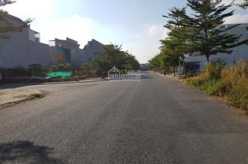 Bán đất gần Big C ngay TTHC mới tỉnh Đồng Nai, sổ đỏ thổ cư, diện tích 142m2, giá tốt 17.6 tr/m2