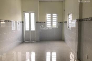 Nhà ở riêng lẻ hẻm 1135/83 đường Huỳnh Tấn Phát, Phường Phú Thuận, Quận 7, Hồ Chí Minh