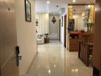 Bán gấp căn hộ Satra Eximland, Quận Phú Nhuận, 130m2, 3PN, giá bán: 4.8 tỷ, LH: Công 0903 833 234