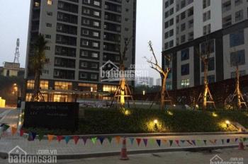 Gia đình chuyển công tác nên bán cắt lỗ sâu căn hộ Vinata Tower rẻ hơn thị trường, giá 28 tr/m2