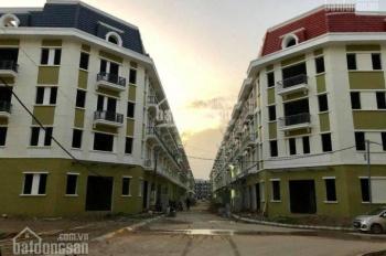 Bán đất liền kề KĐT Phú Lương, vị trí trung tâm tiếp giáp đường Lê Trọng Tấn