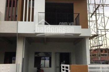 Siêu đô thị ngay TT Thủ Đức cần ra nhanh lô đất nền nhà phố Thăng Long Home MT Tô Ngọc Vân