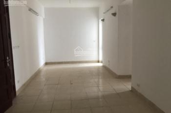 Bán căn hộ 75m2, 2PN, 2 ban công hướng Nam, giá 1 tỷ 550 triệu tại toà CT1B chung cư TP Giao Lưu