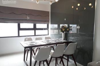 Bán căn góc 90,7m2 giá tốt nhất thị trường, thanh toán trước 490tr nhận nhà ngay. LH 0978423593