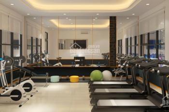Đừng bỏ lỡ cơ hội sở hữu căn hộ Hiyori- CH Nhật Bản đầu tiên tại Đà Nẵng, cho thuê sinh lời cao