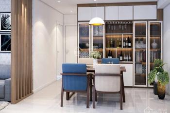 Chuyên cung cấp căn hộ Estella Heights sang nhượng giá rẻ, 3PN, 130m2, 7.4 tỷ