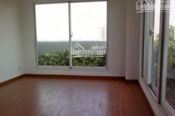 Chủ đầu tư Samland mở bán đợt cuối các căn duplex - penthouse tại block B2, Samland Giai Việt