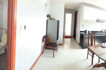 Cần bán căn hộ chung cư cao cấp Đ/c: 422 Võ Văn Kiệt P. Cô Giang, Q1. DT: 100m2, 3PN + 2WC
