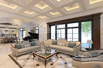 Cần bán căn hộ Satra EximLand, Q Phú Nhuận, 88m2, 2PN, giá bán: 3.6 tỷ, LH: Tiến 0902 738 969