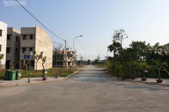 Cần bán nền Làng Sen Việt Nam 85m2 - giá 570tr- chính chủ - miễn tiếp môi giới - LH: 0908 743 509