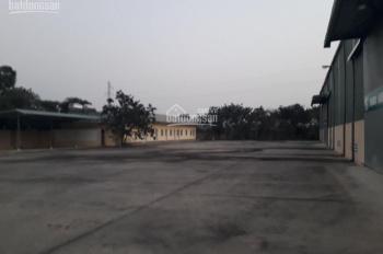 10000m2 đất mặt đường Quốc Lộ 10, TP Nam Định