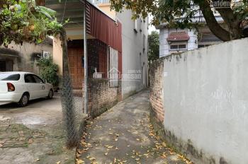 Bán nhà Cổ Ngõa, Phương Đình, Đan Phượng, Hà Nội