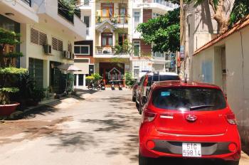 Cần bán gấp nhà phố Nguyễn Sỹ Sách, phường 15, Tân Bình, 4.2 x 13m, 3,5 tấm, 6 tỷ 350 triệu