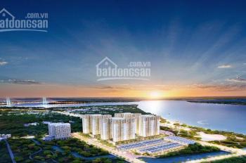 Suất nội bộ rẻ nhất thị trường căn hộ Q7 sài gòn Riverside,ck 3-18%,tặng 5 chỉ vàng.lh:0932.888.179