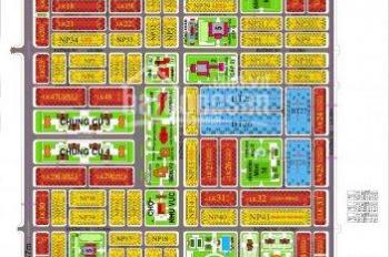 Mua bán - ký gửi đất nền dự án HUD & XDHN, giá đầu tư tốt, sổ hồng riêng. LH 0909 672 707