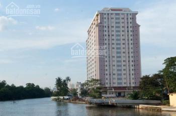 Bán căn hộ 56m2 2PN 1WC chung cư Nguyễn Ngọc Phương view sở thú giá 2tỷ8 đã có sổ hồng 0968546879