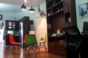 Cho thuê căn hộ chung cư Kim Văn Kim Lũ, đủ đồ: 0984877152