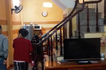 Chính chủ cần bán nhà ngõ Hòa Bình 7, Minh Khai, Hai Bà Trưng, Hà Nội, giá 3.15 tỷ. LH: 0967819777