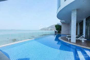 Chính chủ cần bán hai lô đất biệt thự VIP, hẻm 90 đường Trần Phú