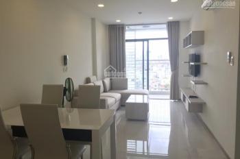 Bán căn hộ chung cư Melody Residences Tân Phú, 68m2 2PN full NT. Giá 2.7tỷ 0933033468 Thái view đẹp